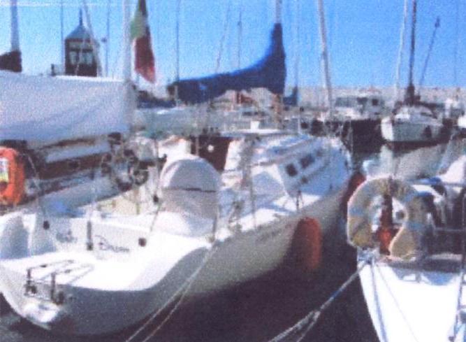 Gib'Sea Gib Sea 312
