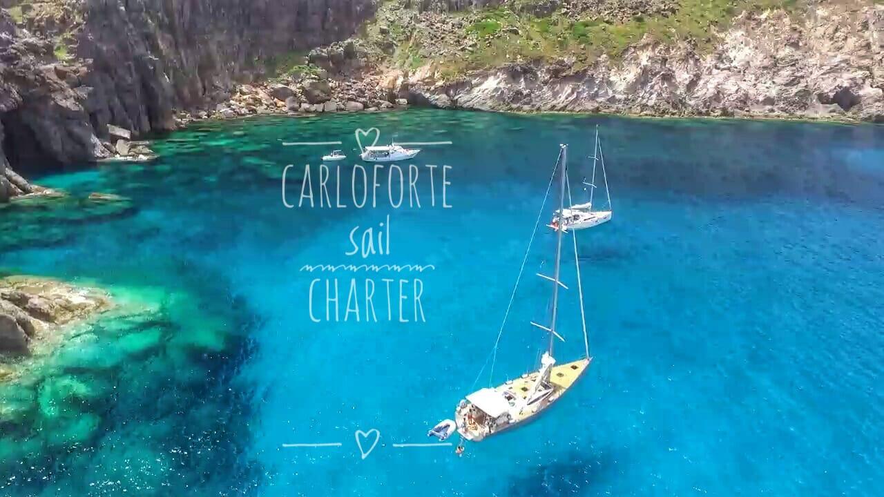 carloforte-sail-charter