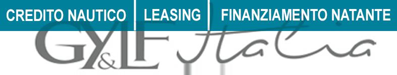 finanziamento-leasing nautico-gylf