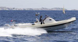 Altamarea Wave 35 GT