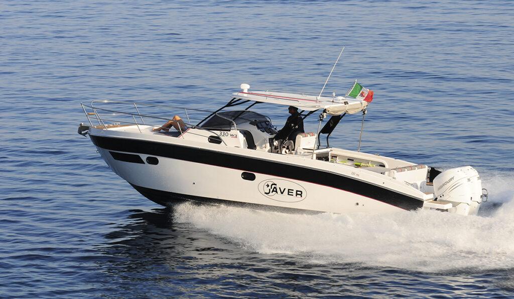 saver-330wa